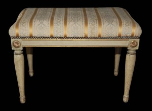 ori__1055885879_1088992_French_Painted_Piano_Stool