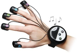 11-Japanese-Wrist-Mounted-Finger-Piano