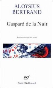Gaspard-de-la-nuit