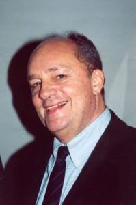 Jean-Jacques Eigeldinger