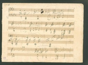 Manuscript_of_the_Piano_Sonata_No._14_in_C-sharp_minor_Op.27-2_by_Beethoven.pdf