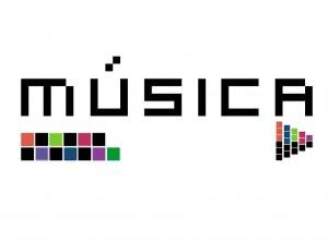 musica-al-dia-web