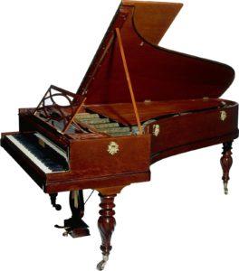 piano_chopin-B