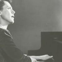 de-la-BRUCHOLLERIE-Monique-1915-1972-pianiste-francaise-revuepiano-com